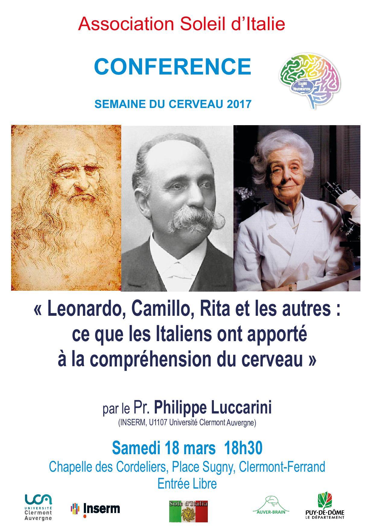 Affiche.Conférence-CERVEAU-page-001