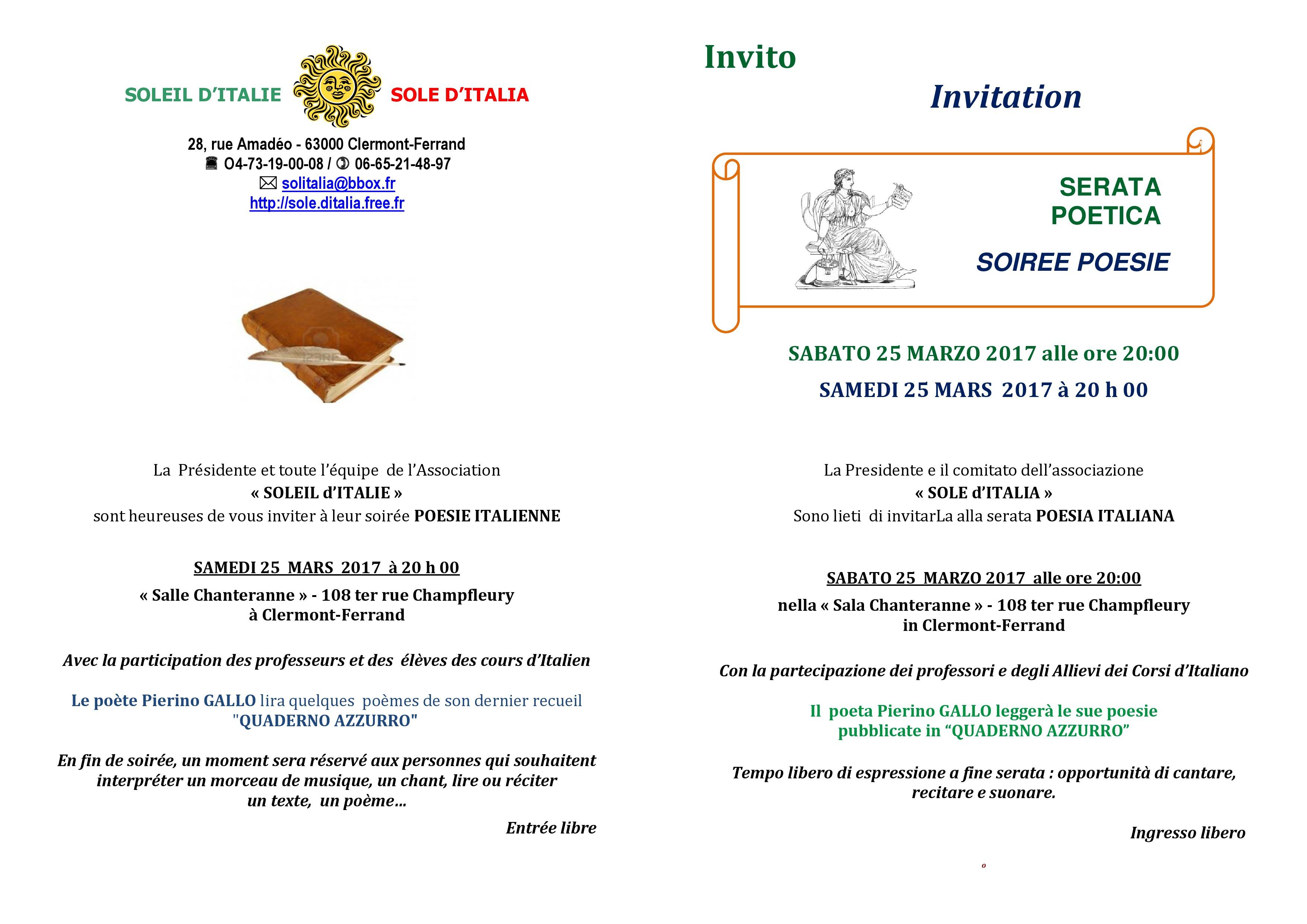 INVIT.Poésie.S.I.2017 (1)-page-0