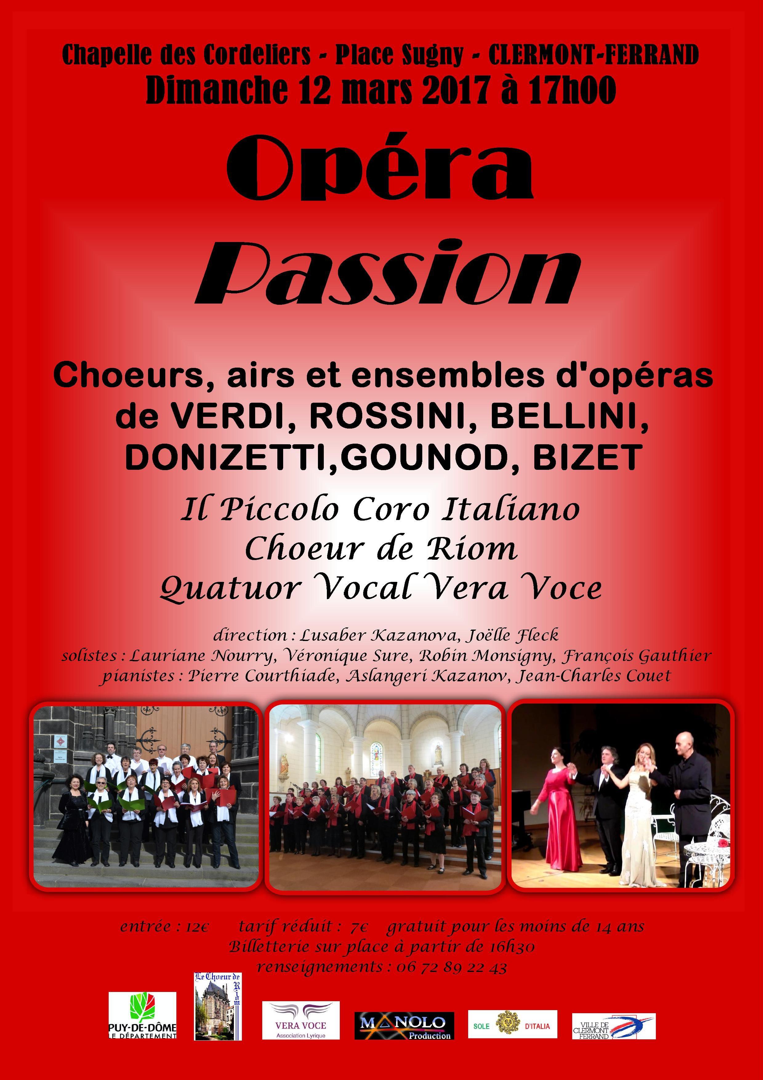 OPÉRA PASSION 2ème-page-0