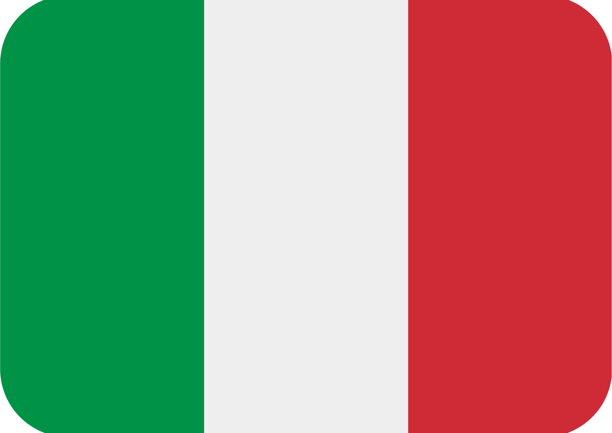 bandiera italiana comites lyon