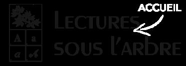 69-FESTIVAL DES LECTURES SOUS L'ARBRE