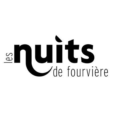 69-THOMAS DE POURQUERY & SUPERSONIC STEFANO BOLLANI @ Grand théâtre | Lyon | Auvergne-Rhône-Alpes | Francia