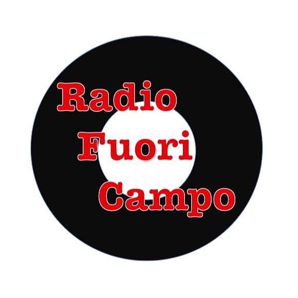 Radio fuori campo Comites Lyon